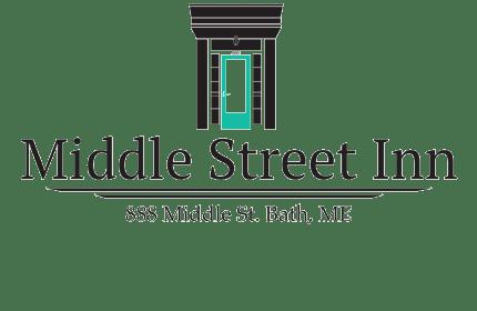 Middle Street Inn